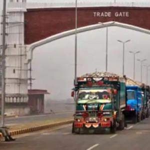 Suspension of trade: Pakistan will be the actual loser