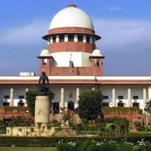 SC's diktat to RBI on bank inspection report