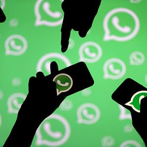 Will WhatsApp do a Jio in the m-payment sector?