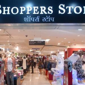 Shoppers Stop junks 'one-size-fits-all' strategy