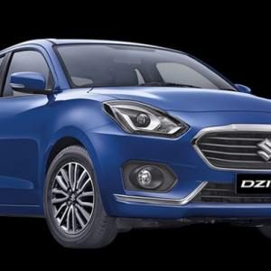 Maruti is not worried about its exit from diesel
