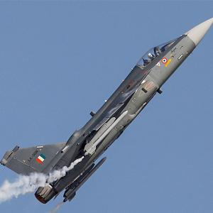 How Tejas Mark 1A won a Rs 26,000 crore order