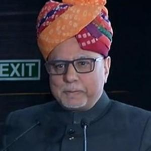 Subhash Chandra's exit from Zee: Lessons for India Inc