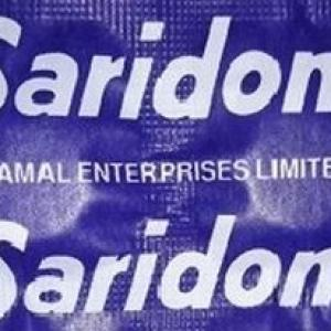 Post SC ruling, Piramal readies big plans for Saridon