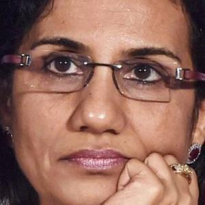 Why it will be difficult to prove Kochhar's 'guilt'