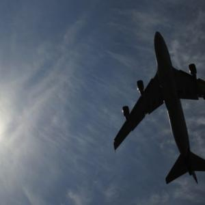 Will Jewar airport transform Noida's real estate mkt?