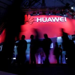 US vs Huawei: What is the controversy all about?