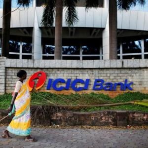 Why ICICI Bank's stocks will remain under stress