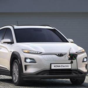 Hyundai plans to launch EV for the mass market
