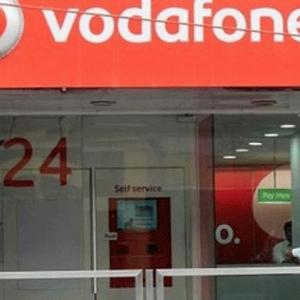 Vodafone Idea to close m-pesa biz, writes off Rs 210 cr