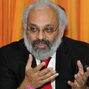 Subir Gokarn, a proponent of RBI autonomy, is no more