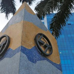 L&T announces Rs 5,030-cr open offer for Mindtree
