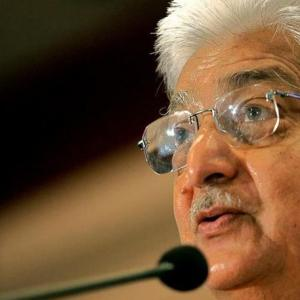 Premji's legacy is a reflection of his business acumen