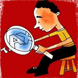 Ask Anil: Your income tax queries answered