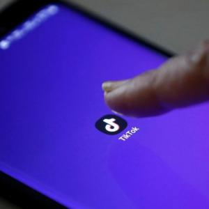 TikTok takes a leaf out of FB, Google