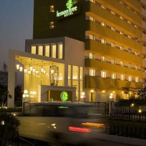 Lemon Tree Hotels will divest 49% stake in 2 years