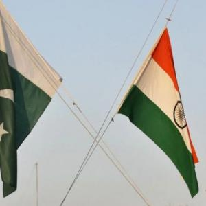 India-Pakistan tensions may not impact insurance covers