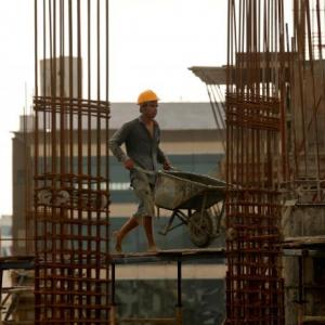 6 major trends that will shape India's realty sector