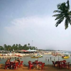 Why e-travel aggregators are jittery about Goa Tourist Act