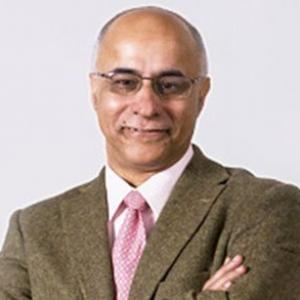 Mindtree's Subroto Bagchi quits govt role to save firm