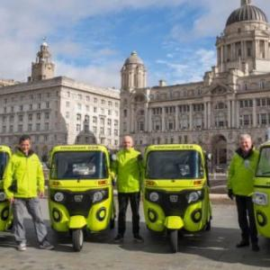 3 more UK cities added to Ola's roadmap