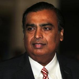 RIL's stake sale to Aramco is credit positive: Moody's