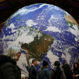 Reimagining environmental governance won't be easy