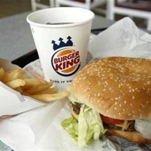 All about Burger King's Rs 1,000-crore IPO