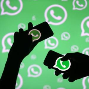 Spyware row: WhatsApp downloads in India drop by 80%