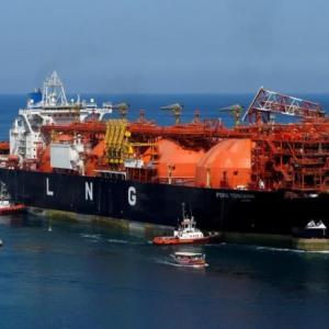 Is India's LNG deal with US a risky affair?