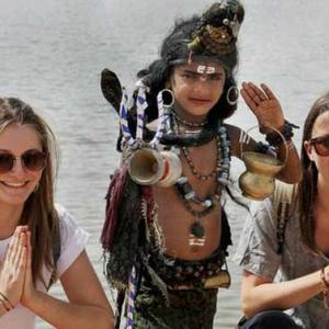 Tourism in India is set to scale greater heights