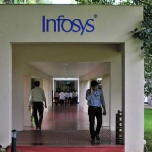 US SEC to seek Sebi's cooperation 'crack' Infosys case