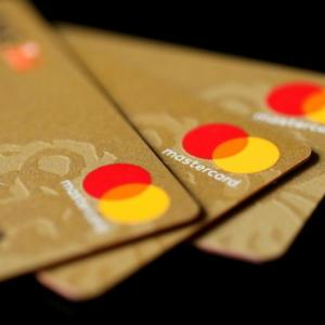 Digital frauds continue to plague Mastercard