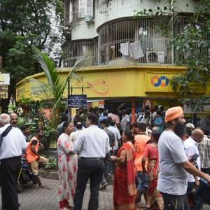 PMC Bank Crisis: 'RBI must be more pro-active'