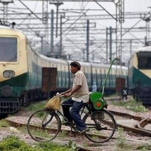 After 167 yrs, Railways' signalling system will change