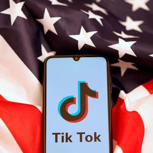 Microsoft keen to buy TikTok in US