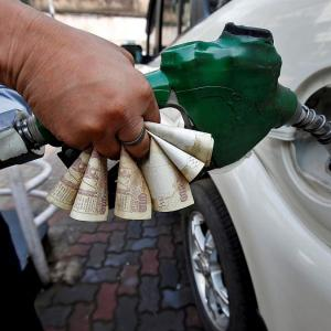 India's fuel demand may take 6-9 mths to recover: IOC