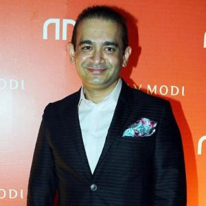 Nirav Modi's trial will start from Sep 7