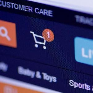E-com giants may see 25% jump in sales