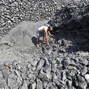 How govt plans to ease the process of coal mining