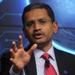 TCS' Rs 16,000-cr buyback offer to open on Dec 18
