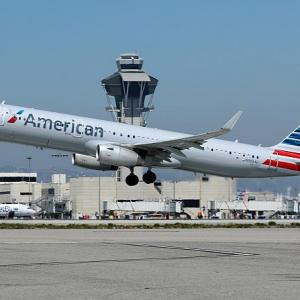 1st non-stop Bengaluru-US flight from Oct