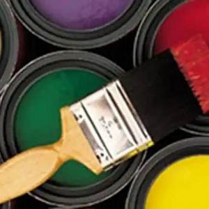 Did Asian Paints use strong-arm tactics against JSW?