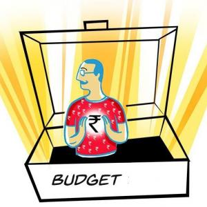Can Budget 2020 help tackle tax disputes?