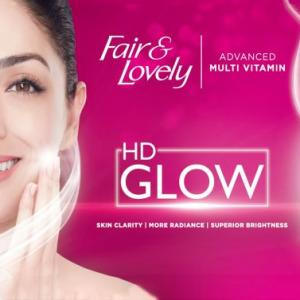 Fair & Lovely: Can HUL go beyond a cosmetic change?