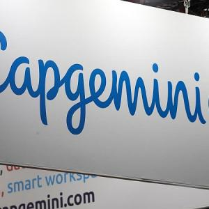 Capgemini bucking Covid trend, gives hikes, promotions