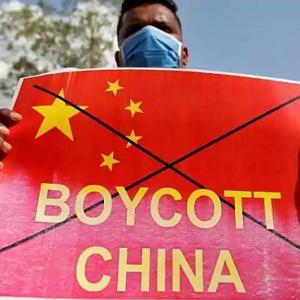 Banned Chinese apps may shift servers to India
