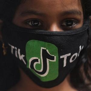 Can TikTok beat the swadeshi brigade and come back?