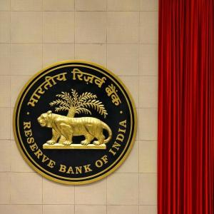 Should RBI go for a rate cut next week?
