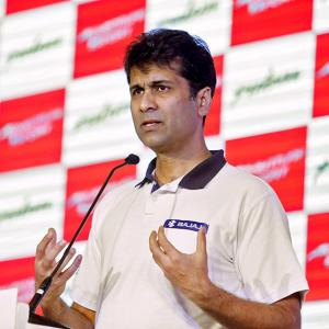 We need more Rajiv Bajajs in our boardrooms